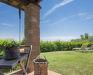 Foto 23 exterior - Casa de vacaciones Il Pino, Massarosa