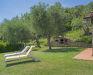 Foto 24 exterior - Casa de vacaciones Il Pino, Massarosa