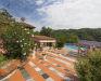 Foto 29 exterior - Casa de vacaciones La Chiazza, Massarosa