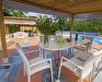Foto 32 exterior - Casa de vacaciones La Chiazza, Massarosa