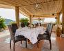 Foto 33 exterior - Casa de vacaciones La Chiazza, Massarosa