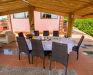 Image 34 extérieur - Maison de vacances La Chiazza, Massarosa