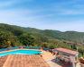 Foto 36 exterior - Casa de vacaciones La Chiazza, Massarosa