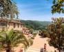 Foto 37 exterior - Casa de vacaciones La Chiazza, Massarosa