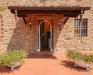 Foto 42 exterior - Casa de vacaciones La Chiazza, Massarosa
