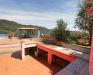 Foto 38 exterior - Casa de vacaciones La Chiazza, Massarosa