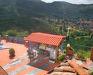 Foto 27 exterior - Casa de vacaciones La Chiazza, Massarosa