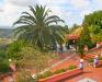 Foto 35 exterior - Casa de vacaciones La Chiazza, Massarosa