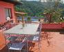 Foto 30 exterior - Casa de vacaciones La Chiazza, Massarosa