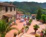 Foto 22 exterior - Casa de vacaciones La Chiazza, Massarosa