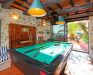 Foto 19 interior - Casa de vacaciones La Chiazza, Massarosa