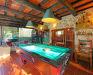 Foto 20 interior - Casa de vacaciones La Chiazza, Massarosa