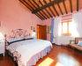 Foto 13 interior - Casa de vacaciones La Chiazza, Massarosa
