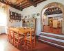 Foto 10 interior - Casa de vacaciones La Chiazza, Massarosa