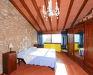 Foto 16 interior - Casa de vacaciones La Chiazza, Massarosa