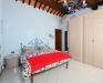Foto 17 interior - Casa de vacaciones La Chiazza, Massarosa