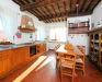 Foto 11 interior - Casa de vacaciones La Chiazza, Massarosa