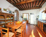 Image 12 - intérieur - Maison de vacances La Chiazza, Massarosa