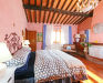 Foto 14 interior - Casa de vacaciones La Chiazza, Massarosa