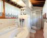 Foto 15 interior - Casa de vacaciones La Chiazza, Massarosa