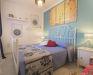 Image 5 - intérieur - Maison de vacances La Costa, Massarosa