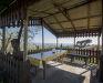 Image 17 extérieur - Maison de vacances La Costa, Massarosa