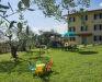 Image 21 extérieur - Maison de vacances La Costa, Massarosa