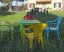 Image 27 extérieur - Maison de vacances La Costa, Massarosa