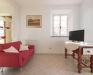 Image 2 - intérieur - Maison de vacances La Costa, Massarosa