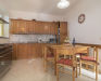 Image 4 - intérieur - Maison de vacances La Costa, Massarosa