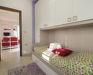 Image 7 - intérieur - Maison de vacances La Costa, Massarosa
