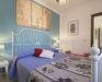 Image 6 - intérieur - Maison de vacances La Costa, Massarosa