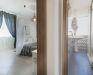 Image 11 - intérieur - Maison de vacances La Costa, Massarosa