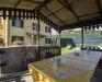 Image 16 extérieur - Maison de vacances La Costa, Massarosa