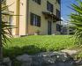Image 23 extérieur - Maison de vacances La Costa, Massarosa
