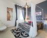 Image 9 - intérieur - Maison de vacances La Costa, Massarosa