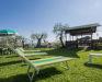 Image 22 extérieur - Maison de vacances La Costa, Massarosa
