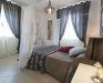 Image 10 - intérieur - Maison de vacances La Costa, Massarosa