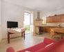 Image 3 - intérieur - Maison de vacances La Costa, Massarosa