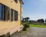 Image 28 extérieur - Maison de vacances La Costa, Massarosa