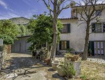 Massarosa - Kuća La Gora