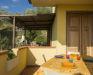 Image 19 - intérieur - Maison de vacances Olivo, Massarosa