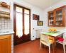 Image 10 - intérieur - Maison de vacances Olivo, Massarosa