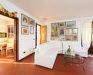 Image 8 - intérieur - Maison de vacances Olivo, Massarosa