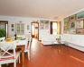 Image 7 - intérieur - Maison de vacances Olivo, Massarosa