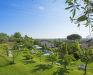 Image 30 extérieur - Maison de vacances Olivo, Massarosa
