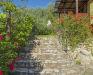 Image 27 extérieur - Maison de vacances Olivo, Massarosa