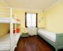 Image 13 - intérieur - Maison de vacances Olivo, Massarosa