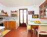 Image 9 - intérieur - Maison de vacances Olivo, Massarosa