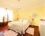Image 6 - intérieur - Maison de vacances Olivo, Massarosa